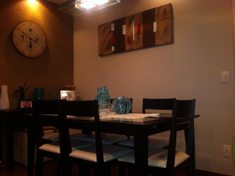 Apartamento à venda Vila Mariana com 92m² e 3 quartos por R$ 880.000 - 1506529703-img-1711.jpg