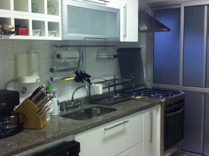 Apartamento à venda Vila Mariana com 92m² e 3 quartos por R$ 880.000 - 846213709-img-1713.jpg
