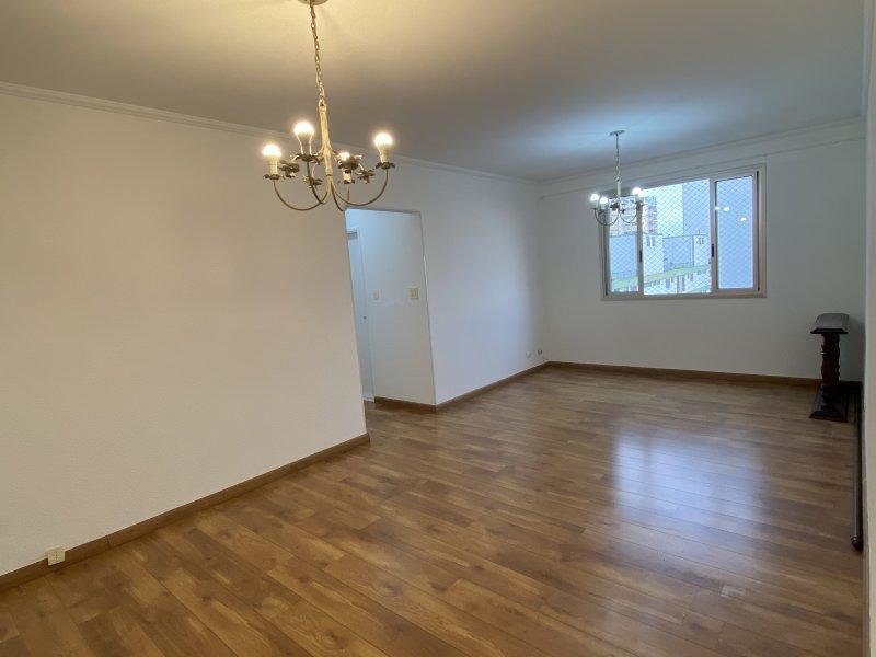 Apartamento à venda Perdizes com 101m² e 2 quartos por R$ 795.000 - 1423510746-57b90b53-9202-44d7-822c-ad11365ba27b.jpeg