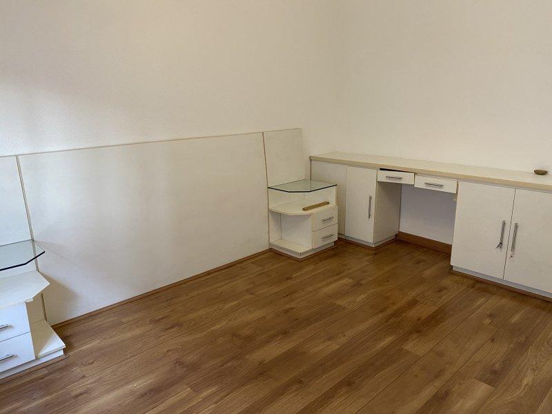 Apartamento à venda Perdizes com 101m² e 2 quartos por R$ 795.000 - 1863429826-d629aa5a-41c9-4374-9577-b6161e205f28.jpeg