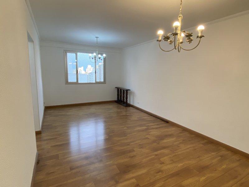 Apartamento à venda Perdizes com 101m² e 2 quartos por R$ 795.000 - 1925014760-535e40d3-cf30-440d-a11b-cca2298748e8.jpeg