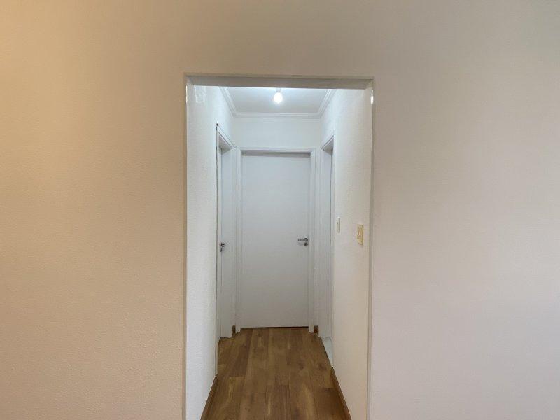 Apartamento à venda Perdizes com 101m² e 2 quartos por R$ 795.000 - 608490916-b4d13139-f2ef-494a-a0e3-2356dcdd7e15.jpeg
