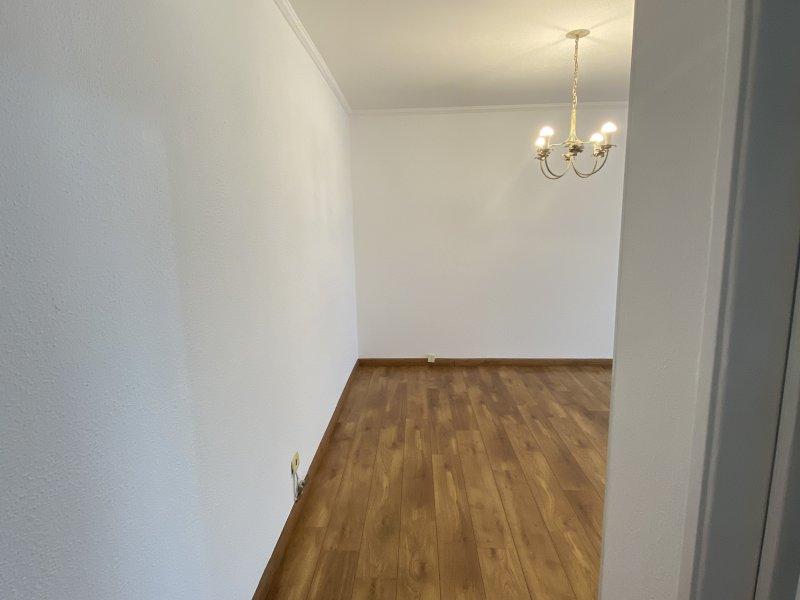 Apartamento à venda Perdizes com 101m² e 2 quartos por R$ 795.000 - 972322077-5f59fc39-d754-4895-8ef0-7d72e26d826f.jpeg