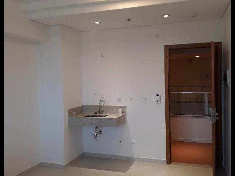 Apartamento à venda Centro com 60m² e 2 quartos por R$ 380.000 - 1366651507-photo-2018-05-11-13-41-54.jpg