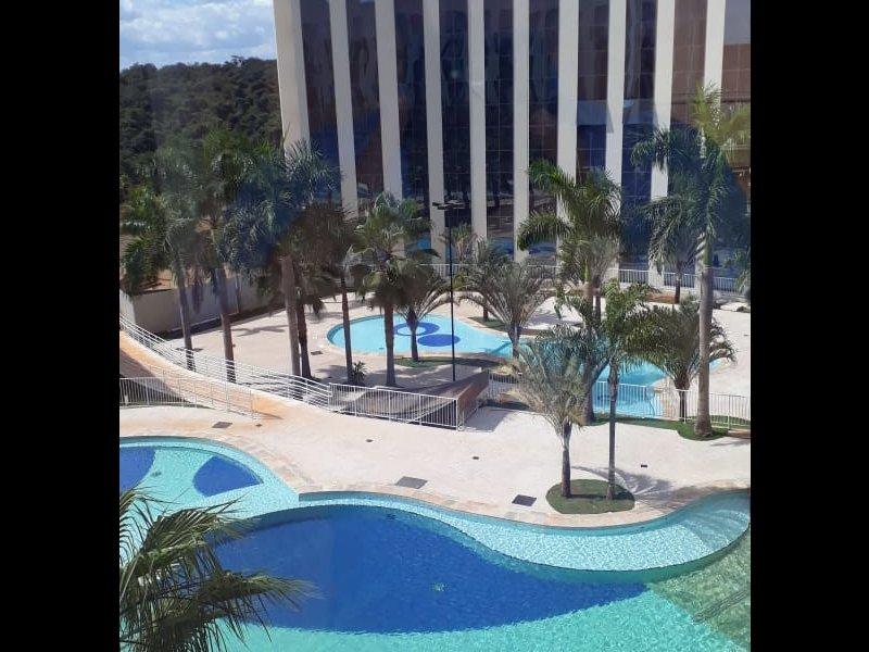 Apartamento à venda Centro com 60m² e 2 quartos por R$ 380.000 - 1883011618-photo-2018-05-11-13-51-45-1.jpg