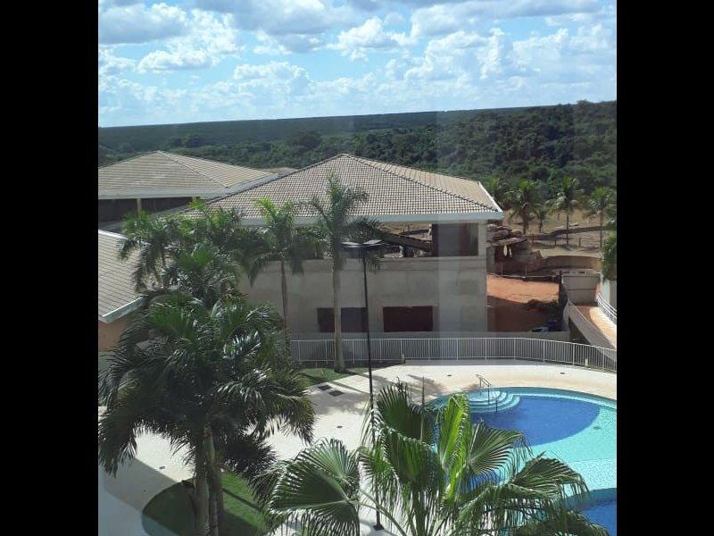 Apartamento à venda Centro com 60m² e 2 quartos por R$ 380.000 - 2142126184-photo-2018-05-11-13-51-47.jpg