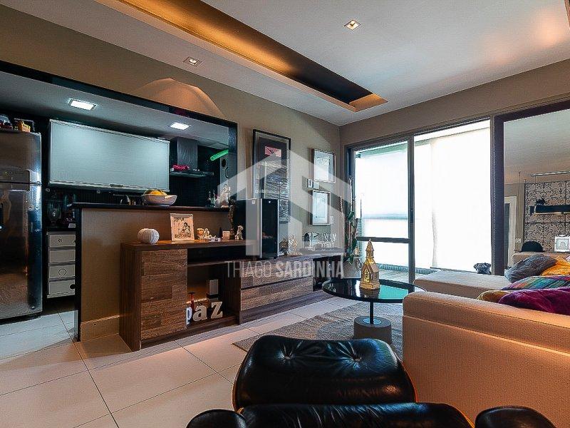 Apartamento à venda Barra da Tijuca com 70m² e 1 quarto por R$ 700.000 - 1368076111-63bb932e-45ab-47c9-9e20-8672170bc0e4.jpeg