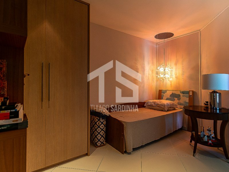 Apartamento à venda Barra da Tijuca com 70m² e 1 quarto por R$ 700.000 - 1730823643-49b4c38c-684c-4de5-aecd-cbdbd7f9ba48.jpeg