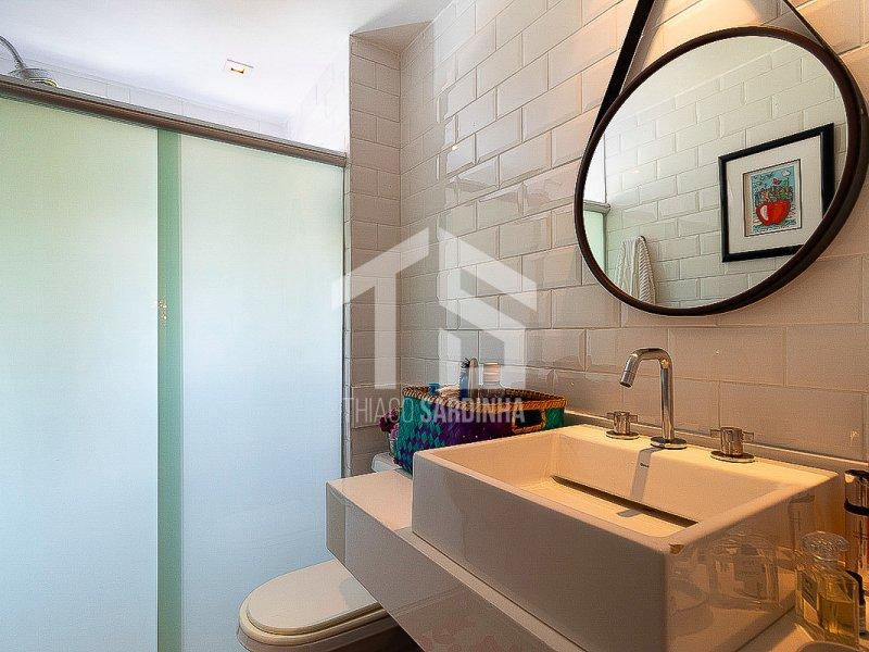 Apartamento à venda Barra da Tijuca com 70m² e 1 quarto por R$ 700.000 - 1969775186-35d4e5fa-bb7c-424e-9f4d-42f3bf27232b.jpeg