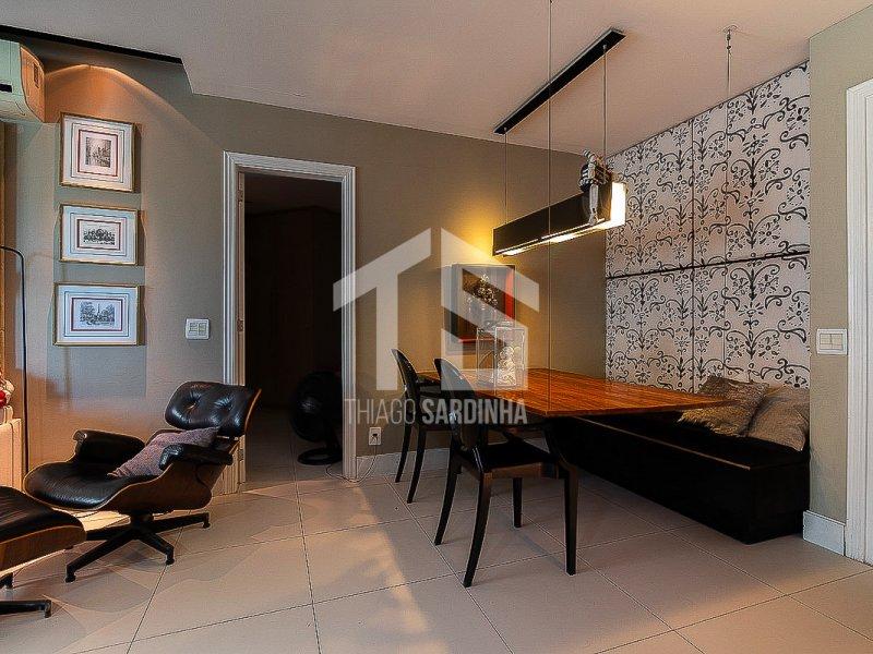 Apartamento à venda Barra da Tijuca com 70m² e 1 quarto por R$ 700.000 - 714060093-51494041-d443-4797-b0c5-a9c316c14000.jpeg