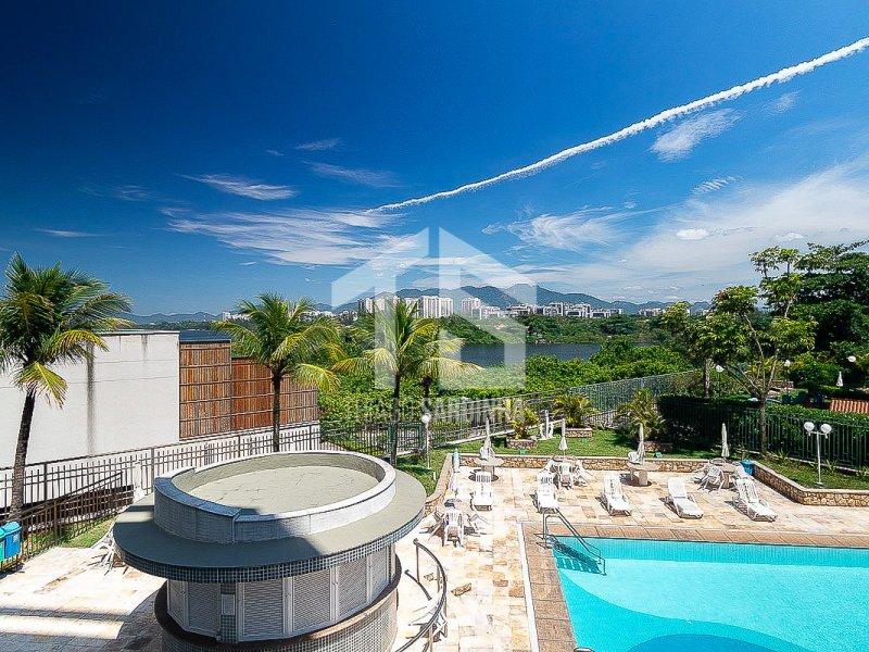 Apartamento à venda Barra da Tijuca com 70m² e 1 quarto por R$ 700.000 - 793921567-0a12bd95-88ab-49fc-9d51-cdc3101f87ec.jpeg