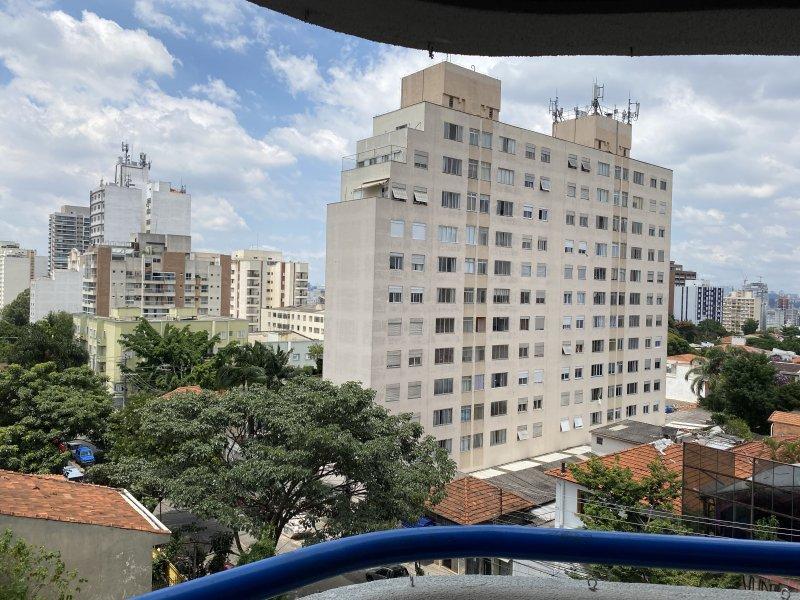 Apartamento à venda Pinheiros com 52m² e 2 quartos por R$ 665.000 - 108890987-aa8ab746-1e52-433c-b064-d4bdfab68592.jpeg
