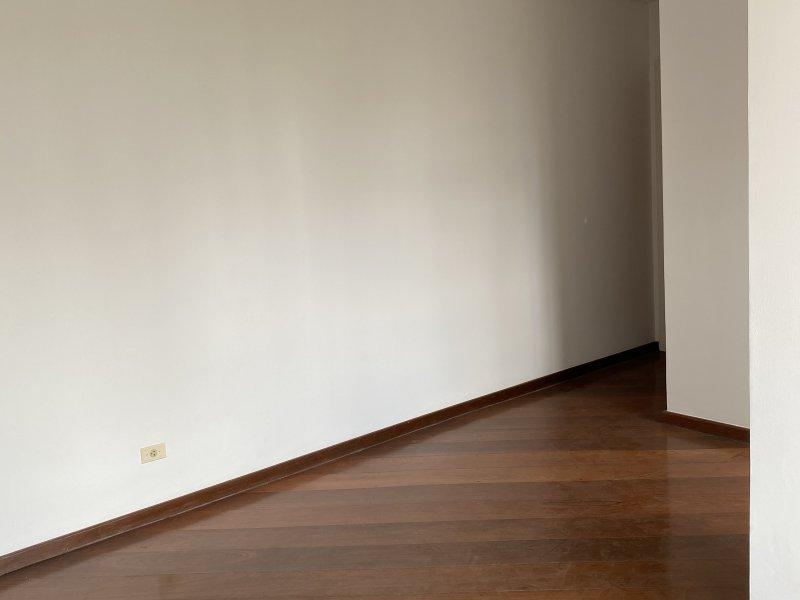 Apartamento à venda Pinheiros com 52m² e 2 quartos por R$ 665.000 - 1380702955-ad1ed366-47bd-4bf4-9818-5e9261ce7348.jpeg