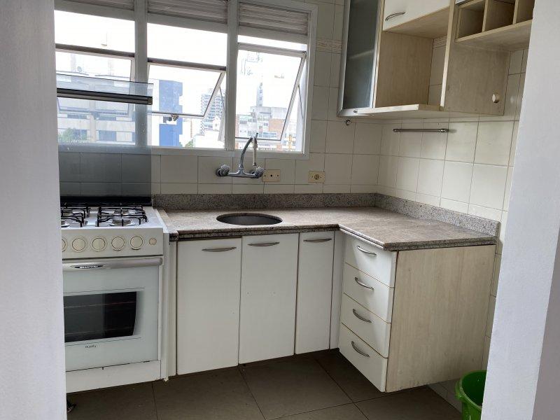 Apartamento à venda Pinheiros com 52m² e 2 quartos por R$ 665.000 - 1385387367-e0a5310c-1d9e-4716-8150-6b128e1a14e1.jpeg