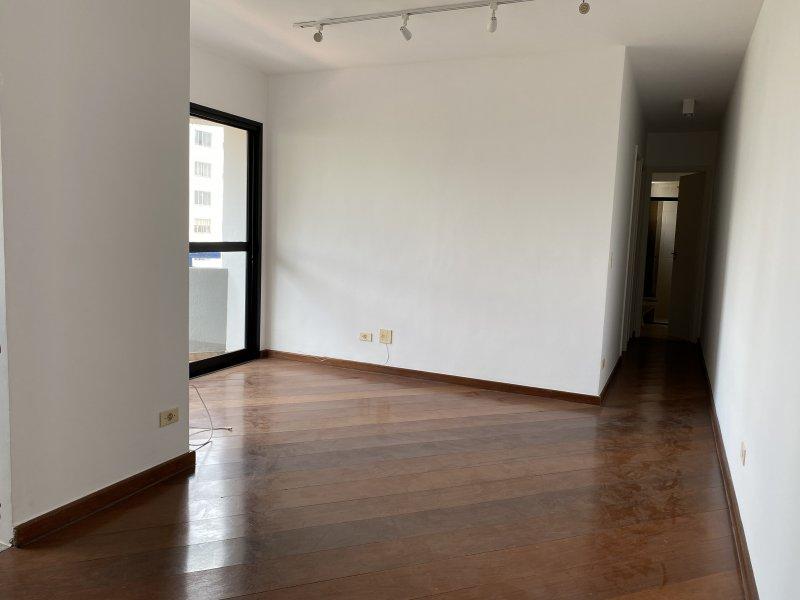 Apartamento à venda Pinheiros com 52m² e 2 quartos por R$ 665.000 - 1791145462-126b4475-7405-477a-ace2-619b99877cd6.jpeg