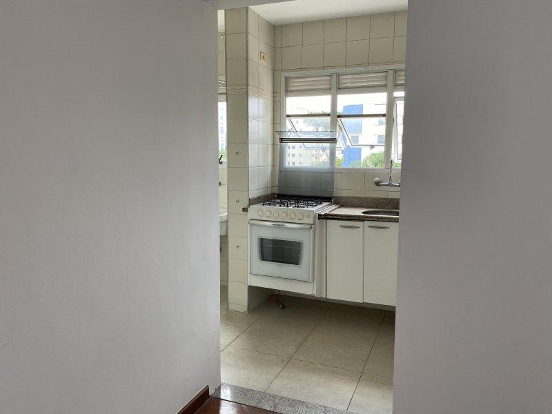 Apartamento à venda Pinheiros com 52m² e 2 quartos por R$ 665.000 - 484124198-3fac86aa-1a28-4663-b271-93f1d369016d.jpeg