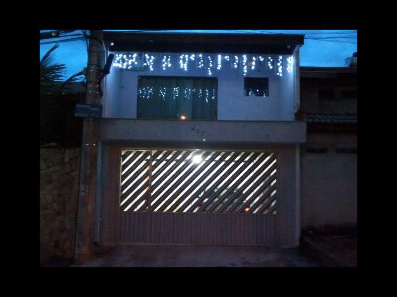 Casa à venda Jardim Sao Judas Tadeu com 240m² e 3 quartos por R$ 450.000 - 1238057171-foto-2.jpg