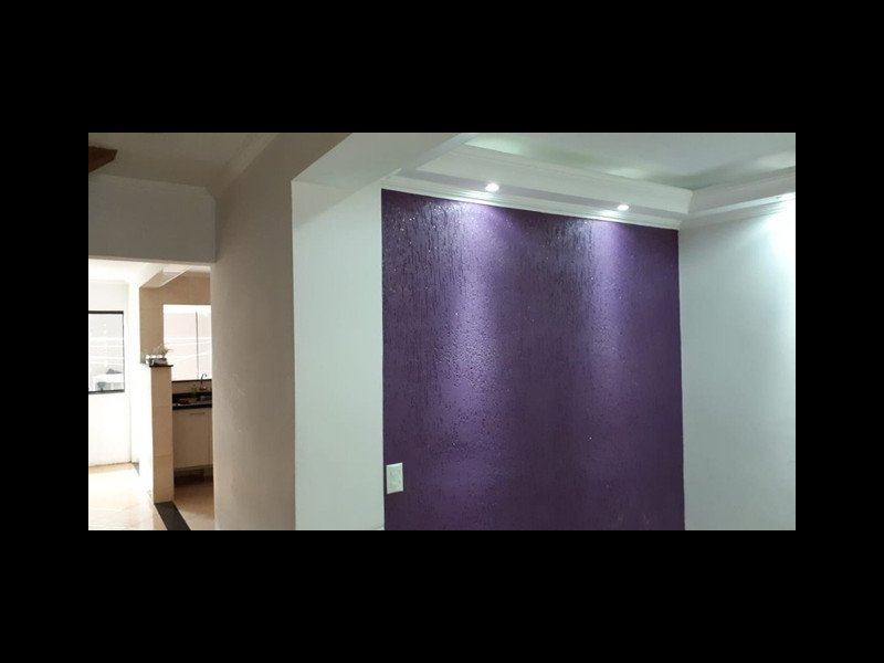 Casa à venda Jardim Sao Judas Tadeu com 240m² e 3 quartos por R$ 450.000 - 372902198-foto-1.jpg