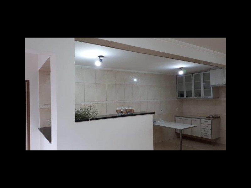 Casa à venda Jardim Sao Judas Tadeu com 240m² e 3 quartos por R$ 450.000 - 497280715-foto-4.jpg