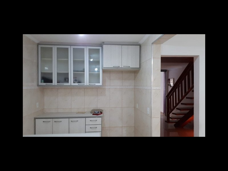 Casa à venda Jardim Sao Judas Tadeu com 240m² e 3 quartos por R$ 450.000 - 903554381-foto-5.jpg