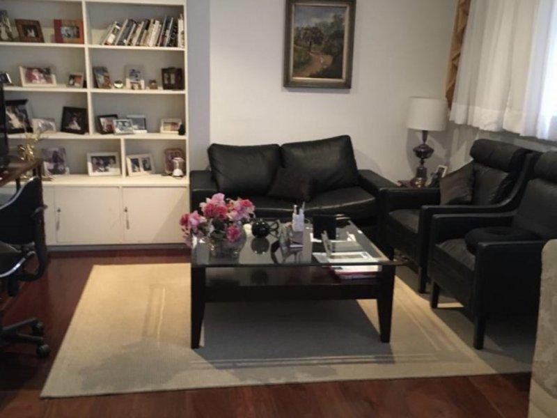 Apartamento à venda Morumbi com 160m² e 3 quartos por R$ 450.000 - 1670491396-5.jpg