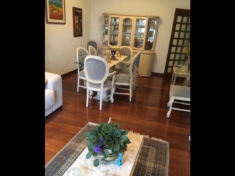 Apartamento à venda Morumbi com 160m² e 3 quartos por R$ 450.000 - 1736531564-2.jpg