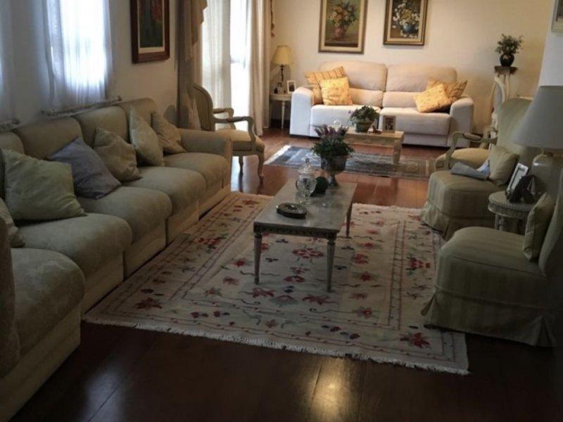 Apartamento à venda Morumbi com 160m² e 3 quartos por R$ 450.000 - 200046326-1.jpg