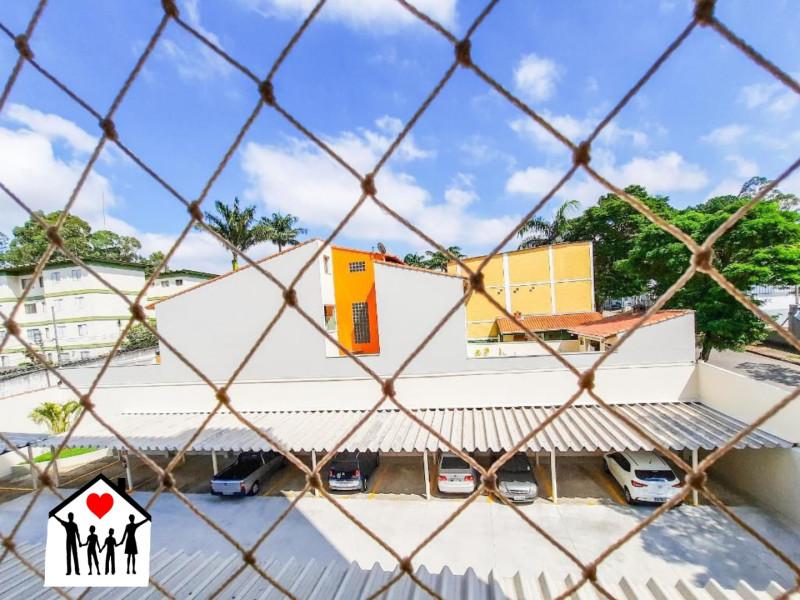 Apartamento à venda Assunção com 62m² e 2 quartos por R$ 290.000 - picsart-04-10-112756.jpg