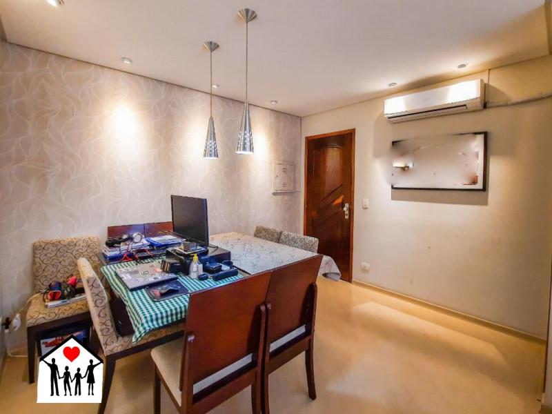 Apartamento à venda Assunção com 62m² e 2 quartos por R$ 290.000 - picsart-04-10-113157.jpg