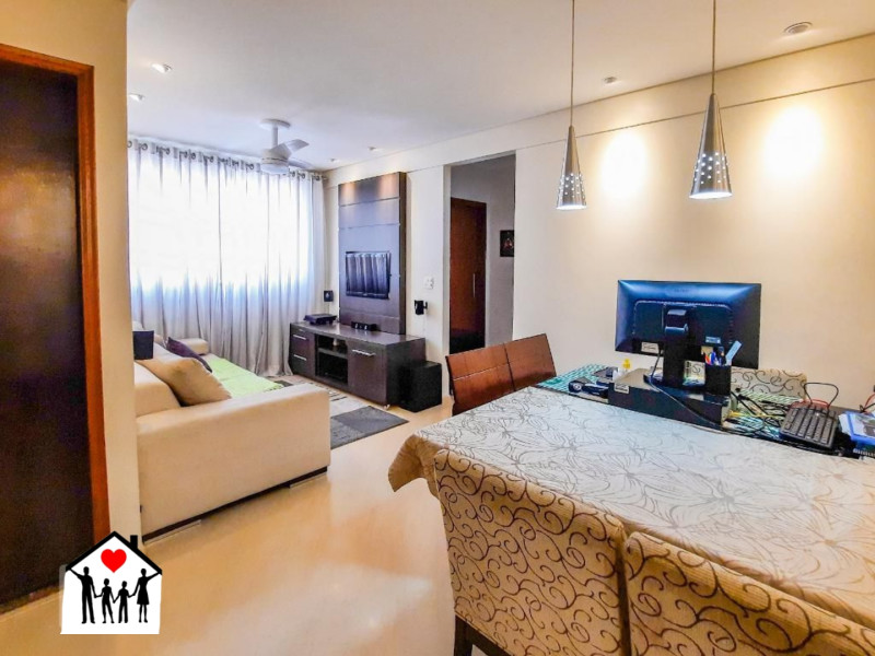 Apartamento à venda Assunção com 62m² e 2 quartos por R$ 290.000 - picsart-04-10-113241.jpg
