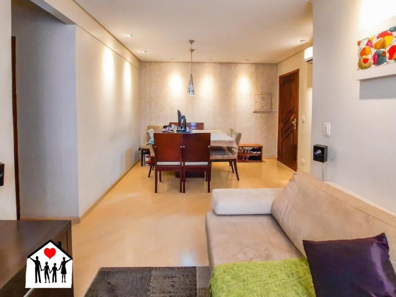 Apartamento à venda Assunção com 62m² e 2 quartos por R$ 290.000 - picsart-04-10-113321.jpg