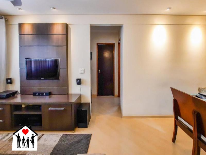 Apartamento à venda Assunção com 62m² e 2 quartos por R$ 290.000 - picsart-04-10-113337.jpg