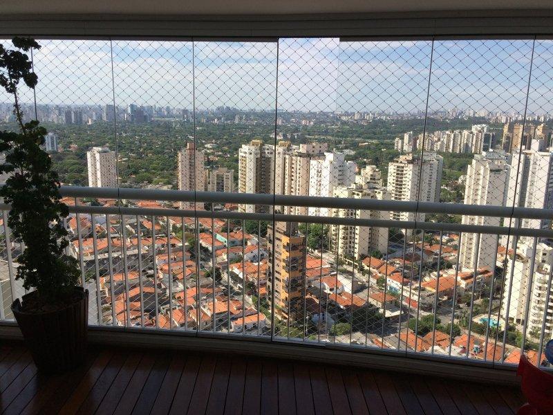 Apartamento à venda Alto da Lapa com 110m² e 2 quartos por R$ 1.430.000 - 1718367692-8-varanda-gourmet.jpg