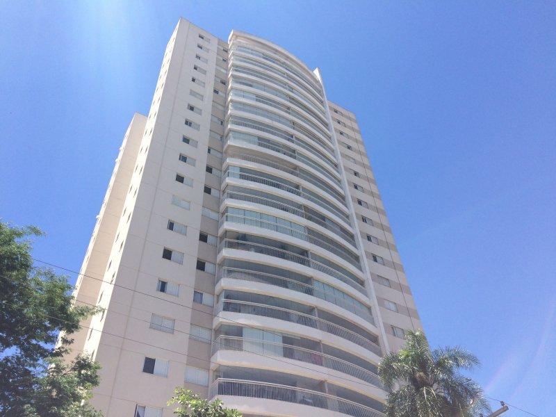 Apartamento à venda Alto da Lapa com 110m² e 2 quartos por R$ 1.430.000 - 598053964-0-fachada.jpg