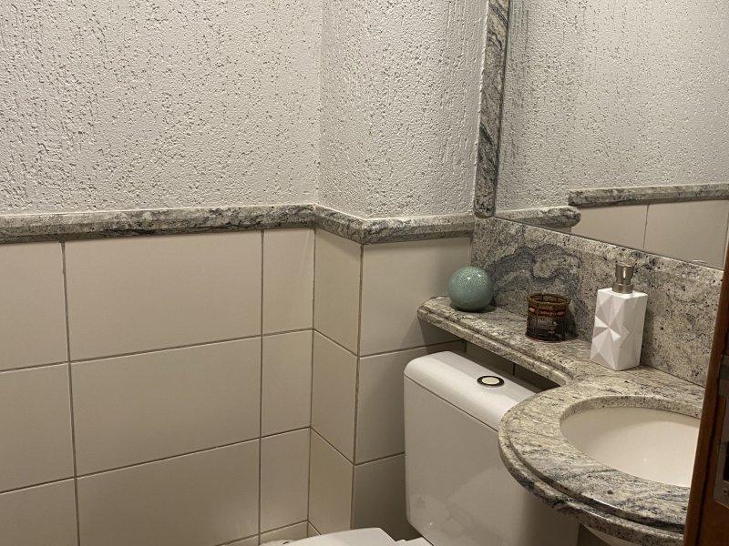 Apartamento à venda Setor Bueno com 89m² e 3 quartos por R$ 430.000 - 1370095589-7a4ee0a2-bf27-4cb3-9d25-87c9208958b6.jpeg