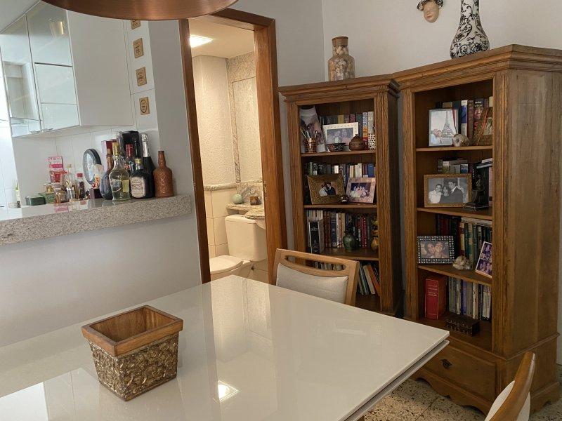 Apartamento à venda Setor Bueno com 89m² e 3 quartos por R$ 430.000 - 1952159492-319e4612-63d0-4798-a3e6-abdf27e915ac.jpeg