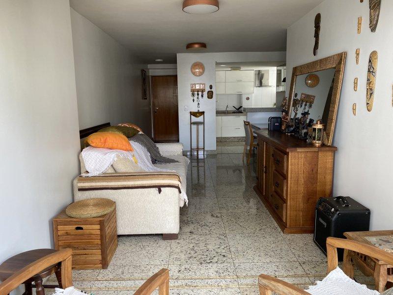 Apartamento à venda Setor Bueno com 89m² e 3 quartos por R$ 430.000 - 322332976-715891e1-099f-4233-ba17-2ff628fef7b1.jpeg