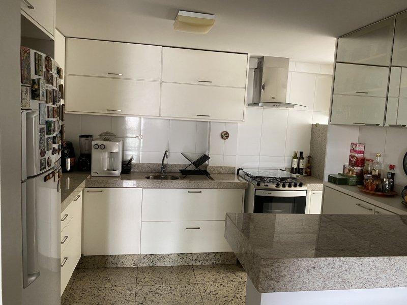 Apartamento à venda Setor Bueno com 89m² e 3 quartos por R$ 430.000 - 374095802-6e648e57-0dff-4c91-b8f2-1bf5b829acfb.jpeg