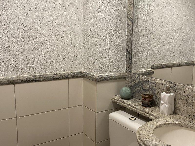 Apartamento à venda Setor Bueno com 89m² e 3 quartos por R$ 430.000 - 658892485-c8bf689c-51c5-44b2-ba6d-681c8a6441c7.jpeg