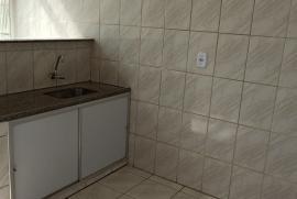 239777776-cozinha.jpg