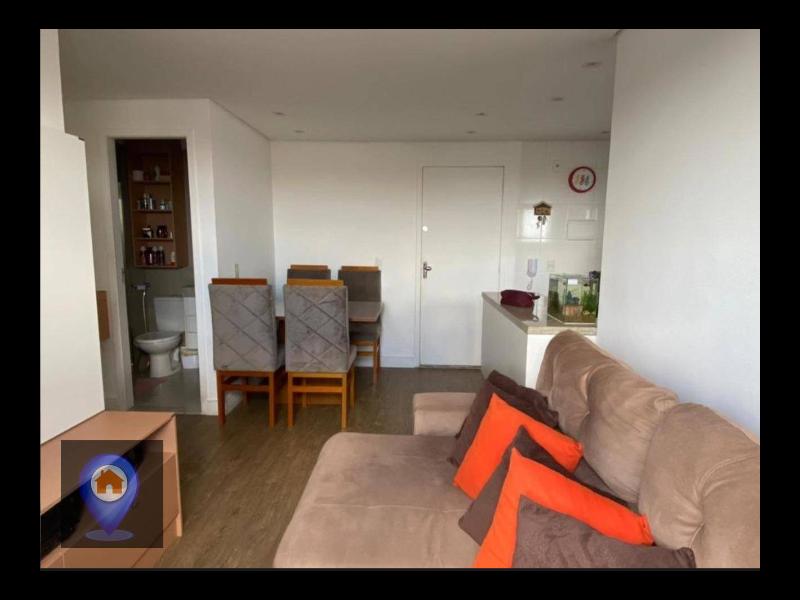 Apartamento à venda Jardim São Francisco (Zona Leste) com 47m² e 2 quartos por R$ 250.000 - 1478486782-inbound8387162053753270489.png