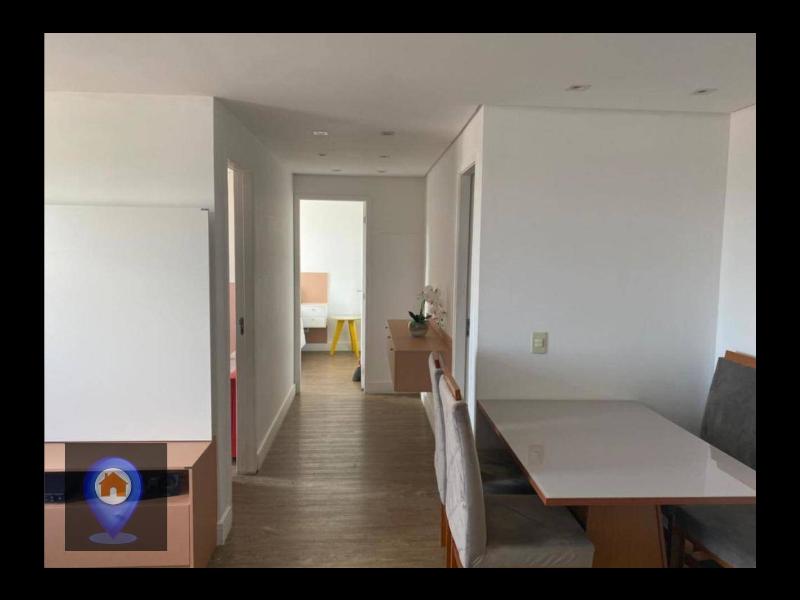 Apartamento à venda Jardim São Francisco (Zona Leste) com 47m² e 2 quartos por R$ 250.000 - 1664362810-inbound4839137083679192577.png