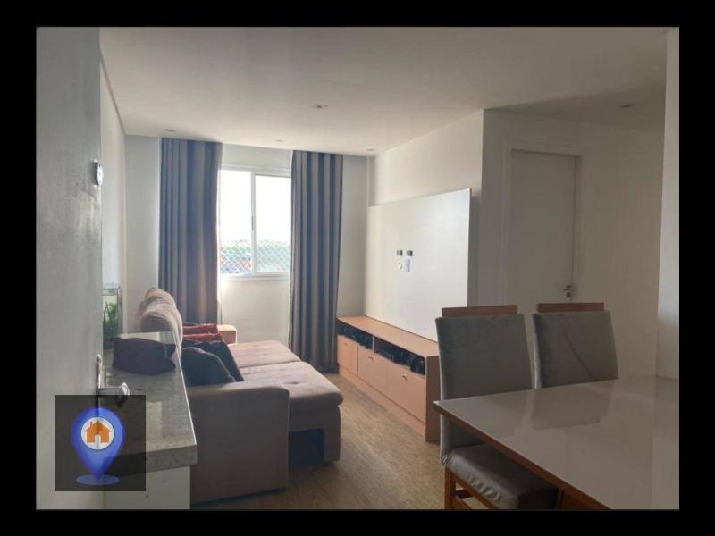 Apartamento à venda Jardim São Francisco (Zona Leste) com 47m² e 2 quartos por R$ 250.000 - 1796627797-inbound5470759039727322691.png