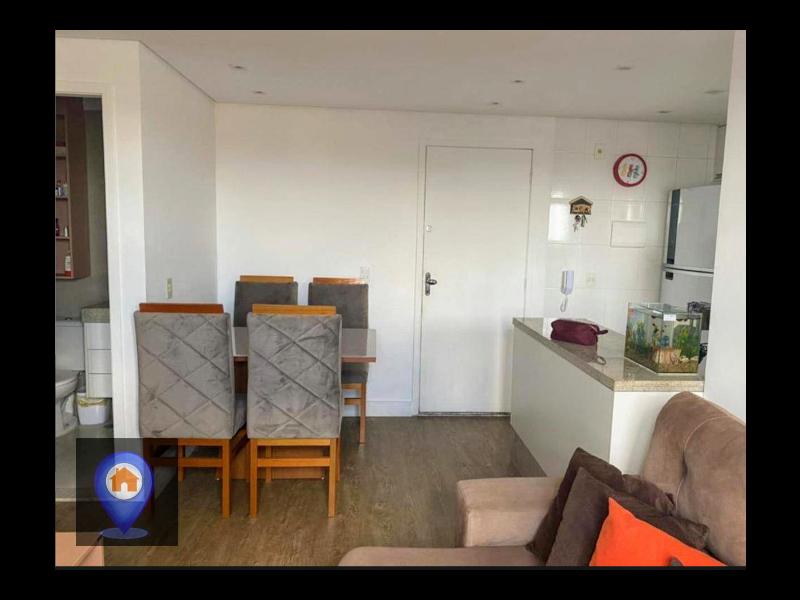 Apartamento à venda Jardim São Francisco (Zona Leste) com 47m² e 2 quartos por R$ 250.000 - 1970081162-inbound5858939570290098158.png