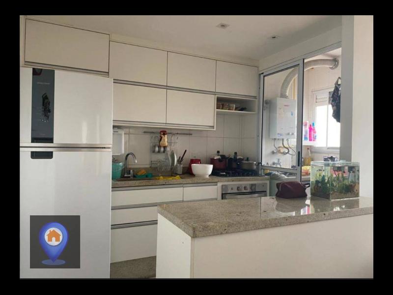 Apartamento à venda Jardim São Francisco (Zona Leste) com 47m² e 2 quartos por R$ 250.000 - 506107654-inbound745683478173811749.png