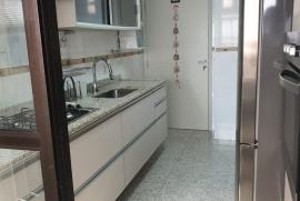1067465070-cozinha-2.jpeg