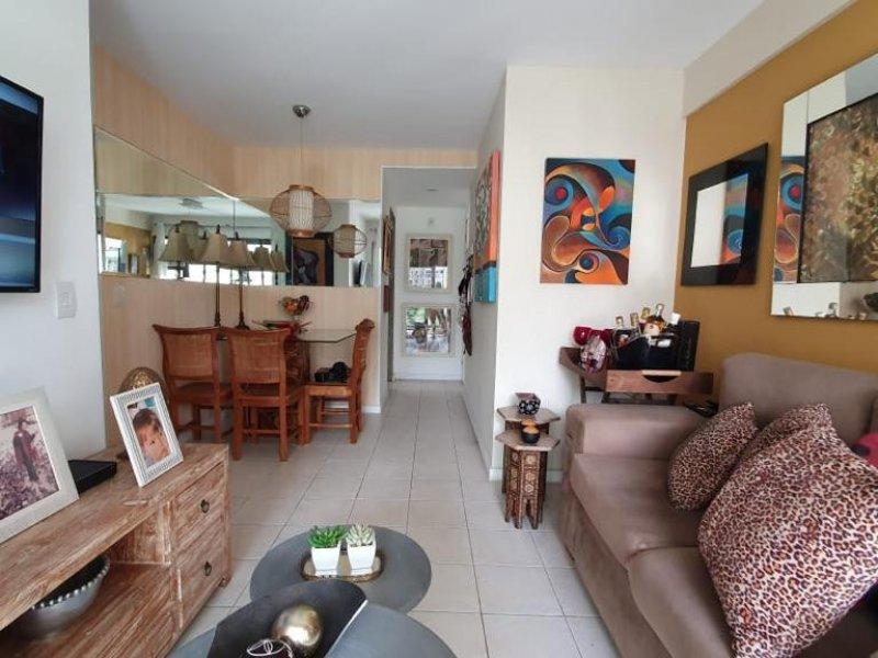 Apartamento à venda Jacarepaguá com 68m² e 3 quartos por R$ 490.000 - 1483841356-4688798f-0f1e-49f2-9058-f98371d57cd8.jpeg