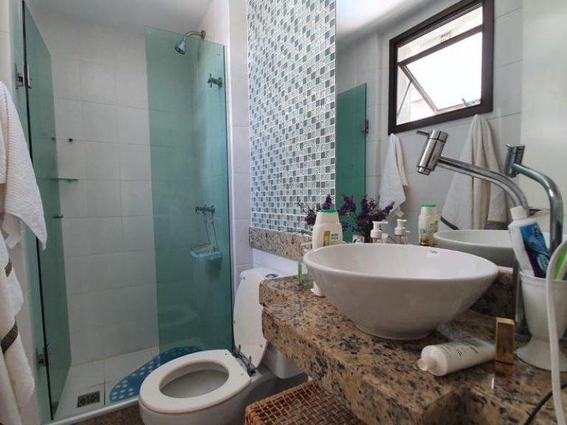 Apartamento à venda Jacarepaguá com 68m² e 3 quartos por R$ 490.000 - 17621825-57c7ae31-8eb7-49d4-9843-41ef857faf4b.jpeg