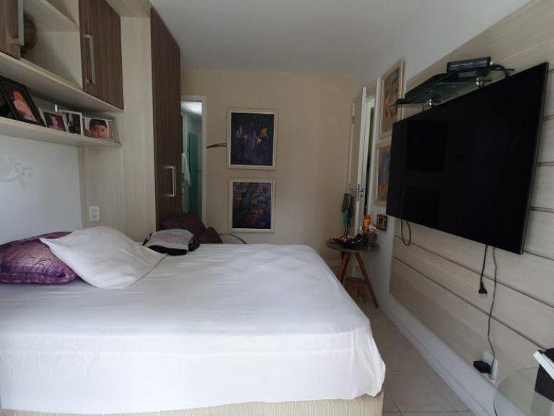 Apartamento à venda Jacarepaguá com 68m² e 3 quartos por R$ 490.000 - 2000764547-96cf5b27-d95b-4a86-8081-eb8b80c26a04.jpeg