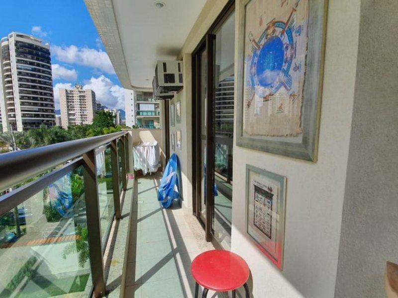 Apartamento à venda Jacarepaguá com 68m² e 3 quartos por R$ 490.000 - 594159846-be193a6d-bbce-4c74-8eee-6663b54c6998.jpeg